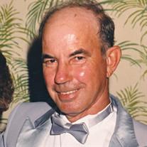 Herman H. Fugate