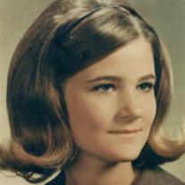 Mrs.  Sally R.  James