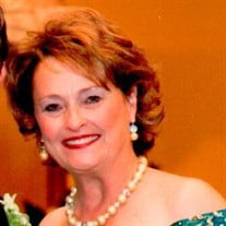 Patricia Ann Duncan