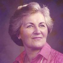 Helen S. Borys