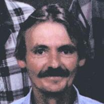 Stanley Gerald Marcum
