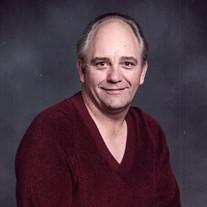 Leonard Paul Trotta