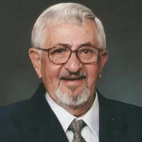 Allen K. Reitz