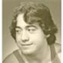Vincent Lee Ruiz