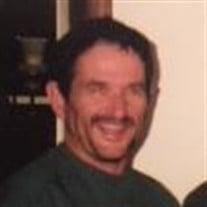 James Edward Rolland