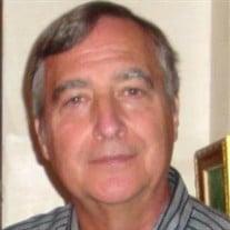 David T. Barclay