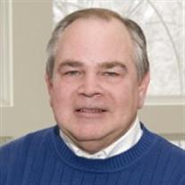 Randall L. Ladd