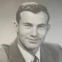 Edward R. Reifsteck