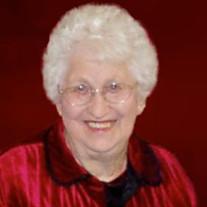 Elaine Vera  Bills