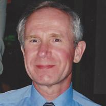 John C. Wozniak