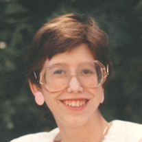 Ms. Holly Skeen