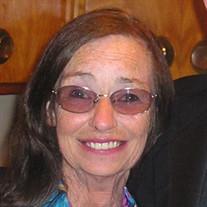 Susan A. Haines