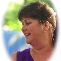 Carol Evans Herrman