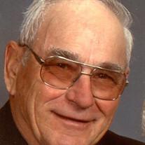 Ray E. Glenn