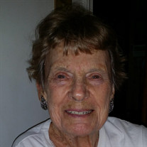 Wilma Louise Neumayer