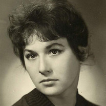 Renata Jadwiga Wnuk