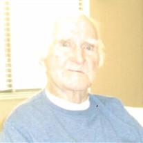 Edward W. Losing Sr.