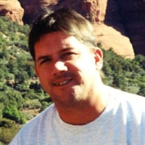 Thomas W. Chisholm Jr.