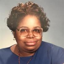 Phyllis Eugenia Dunn Chapman