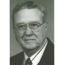 Kent  E. Naylor