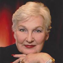Vivian J. Childers