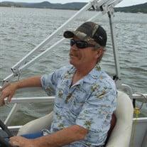 Mark L. Sumner