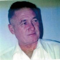 Edwin E. Fisher