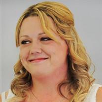 Sandra Dianne Owen