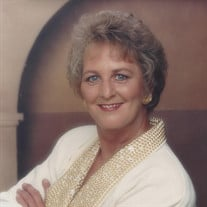 Frona Kay Nikkel