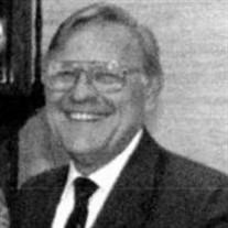 Dr. Gerhard E. Spiegler