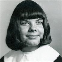 Claudine Gayle Rogers
