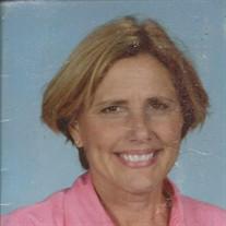 """Margaret E. """"Maggie"""" Lassiter"""