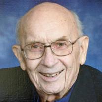 Charles R. Pearson