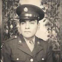 Arthur A. Cortez
