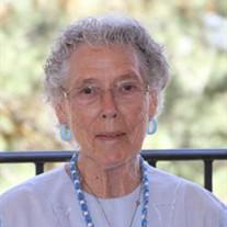 Irene Ann (Davy) Heiller