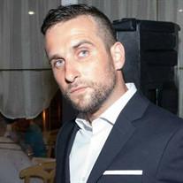 Goran Sokolov