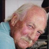 Robert Earl Letson