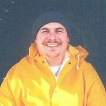 Carlos Brandon Cruz Palos