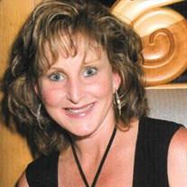 Lori Lynn Tomasko