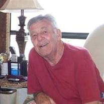 Donald H. Whitbeck, Jr.