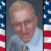 Mr. Andrew J. Havnoonian Sr.