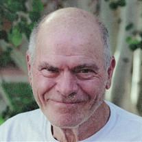 Dennis Henry Birchmier