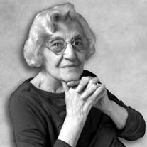 Carmella Della Pietra