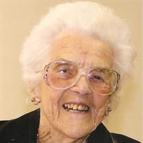 Virginia L. Snyder