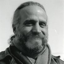 Roger N. Gendron Sr.
