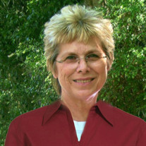 Mrs. Linda Joan Humphreys