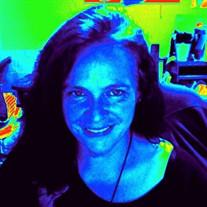 Kimberly Ann Leonowicz