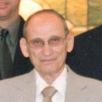 M. Kenneth  Porcher
