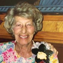 Anne Kapitan
