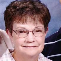 Carol K Palik